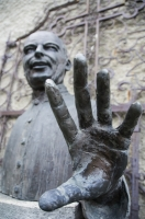 Galluzzi Franco